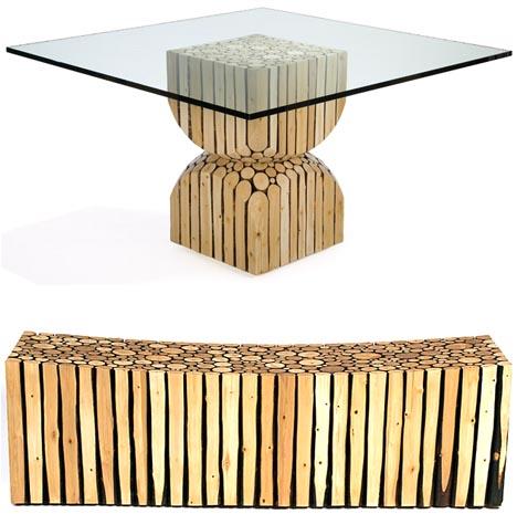 мебели-Ипотпал-2