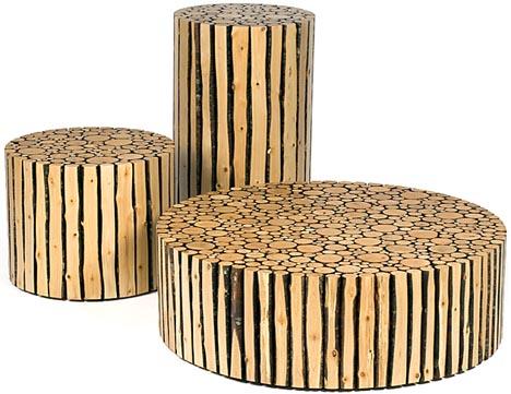 мебели-Ипотпал-1